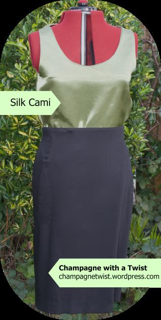 Silk Cami.png