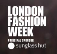 London Fashion Week AW16