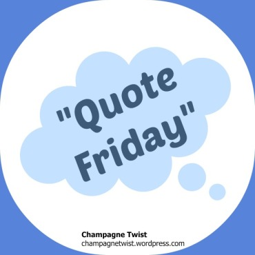 quote fri logo