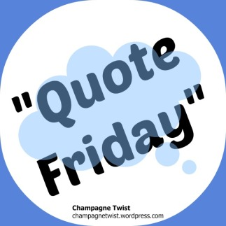 quote friday logo