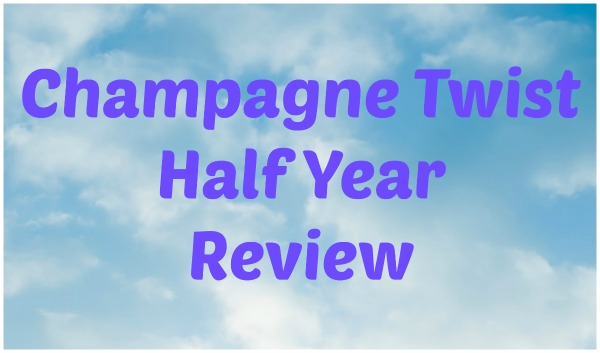 Half year review – January to June 2016