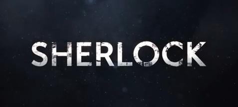 Sherlock – Series 4 Official TeaserReleased