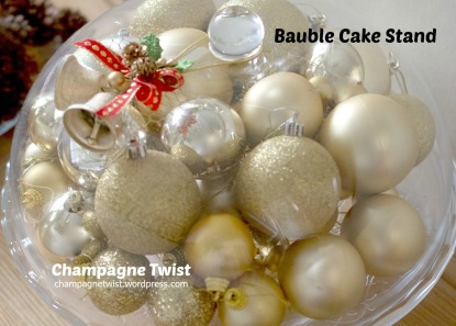 Bauble Cake Stand.jpg