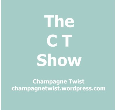 Champagne Twist champagnetwist.wordpress.com