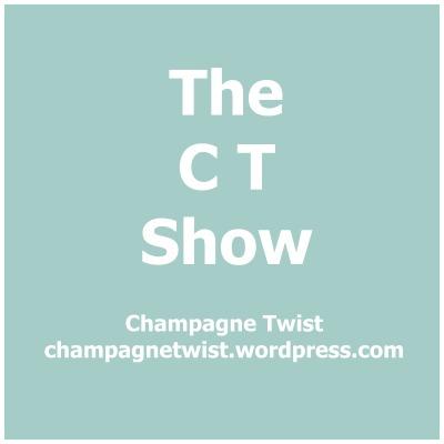ct-show