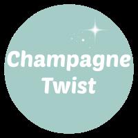www.champagnetwist.com