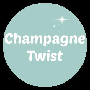 champagne-twist-logo
