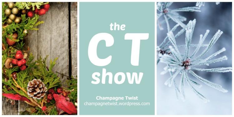ct-show-6