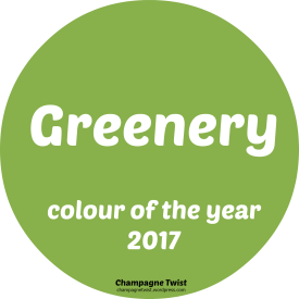 greenery-colour-of-2017