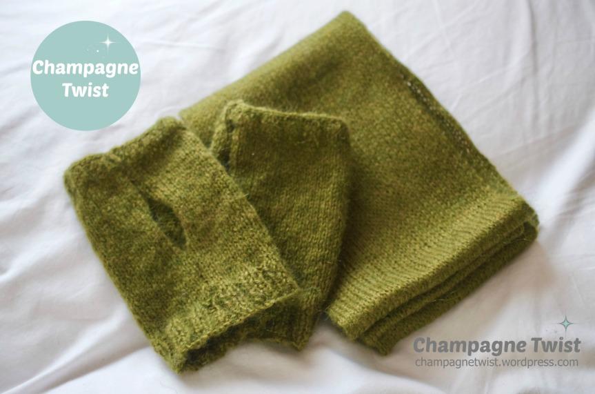 greenery-knits
