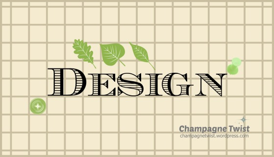 design-feb