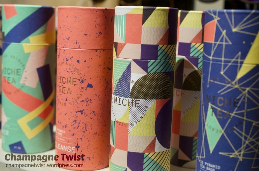 niche-tea-2