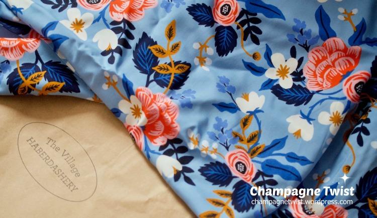 sq-neck-shirt-fabric