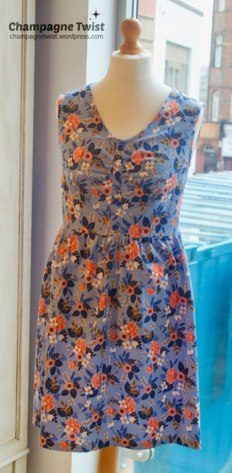 vh-floral-dress