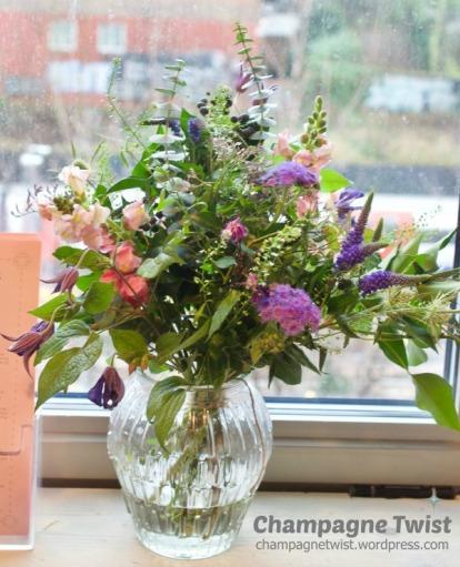 vh-flowers