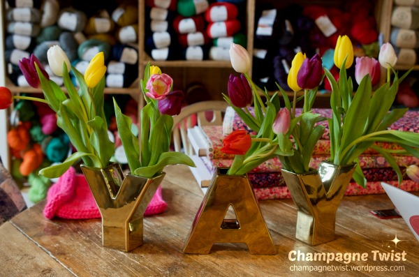 vh-tulips-yay