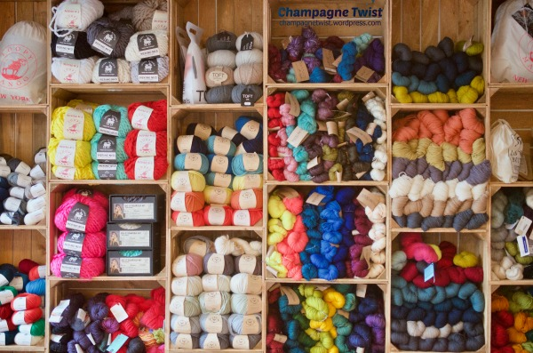 vh-wall-of-wool