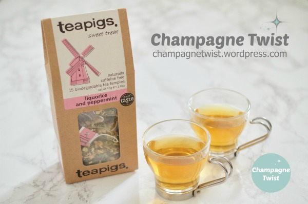 teapigs-liqourice-peppermint