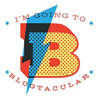 Going-to-Blogtacular-200