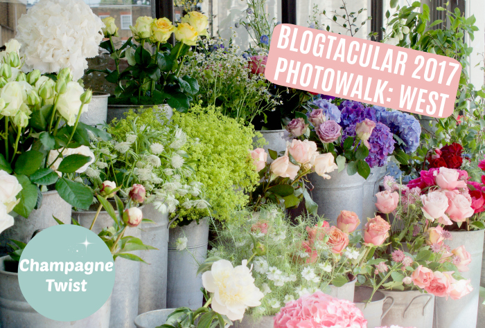 Blogtacular 2017 – PhotowalkWest