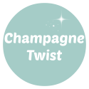 Champagne Twist logo copy