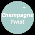 Champagne Twist logo copy