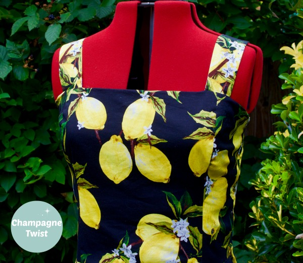 lemon bodice final