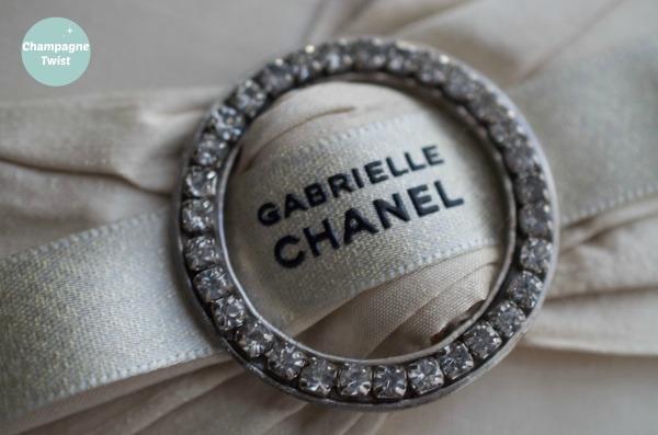 Gabi Chanel