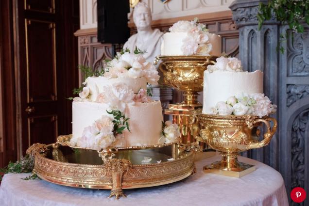 original picture source - Kensington Palace twitter