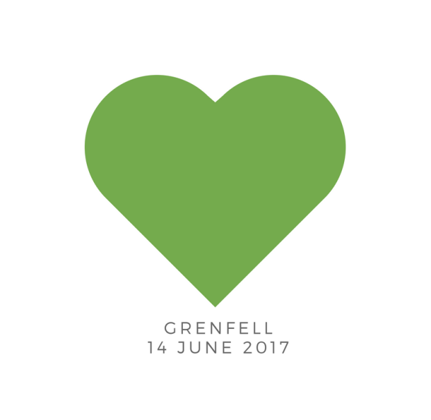 Remembering Grenfell 14 June 2017.png