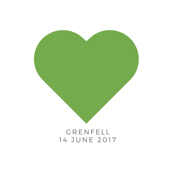 Remembering Grenfell 14 June 2017.png