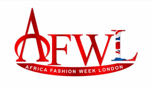 AFWL 2019 logo